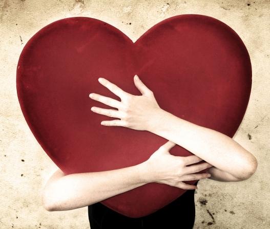soft_love-heart