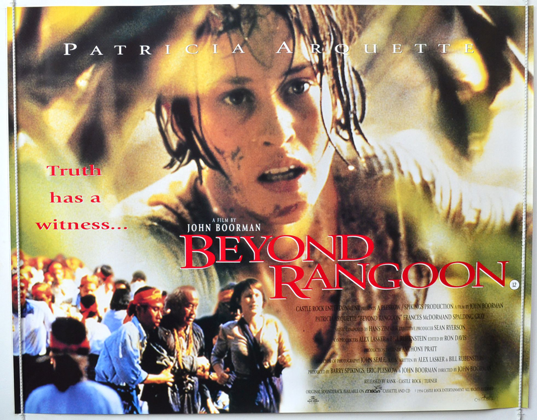 beyond rangoon - cinema quad movie poster (1).jpg