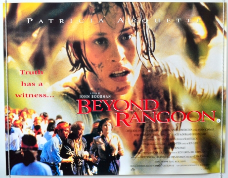 beyond rangoon - cinema quad movie poster (1).jpg