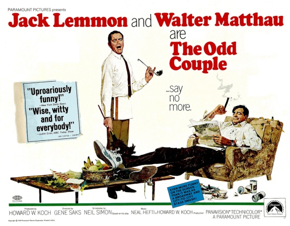 1968 film poster.jpg