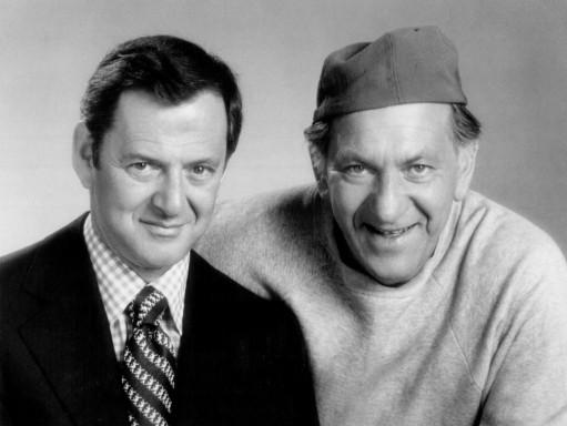 1974_Tony_Randall_and_Jack_Klugman_Odd_Couple