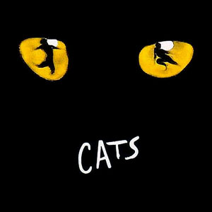 CatsMusicalLogo