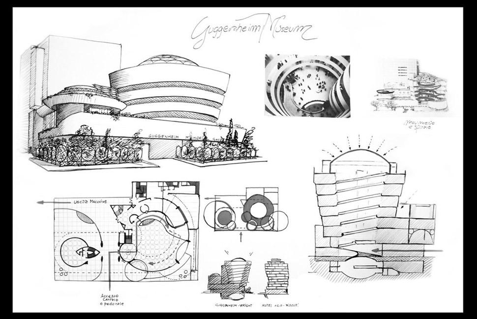 Frank-Lloyd-Wright-Cars-Gear-Patrol-Ambiance-31