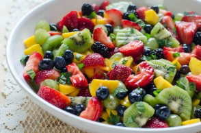 Fruit-Salad-with-Sweet-Lime-Dressing-214