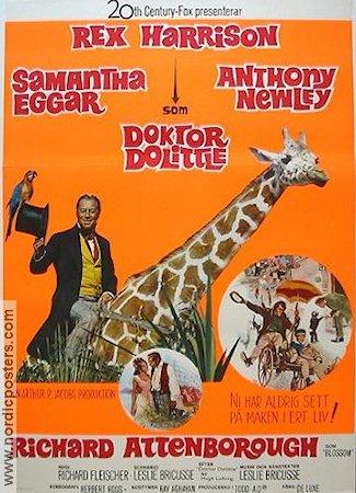 movie poster 1967.jpg
