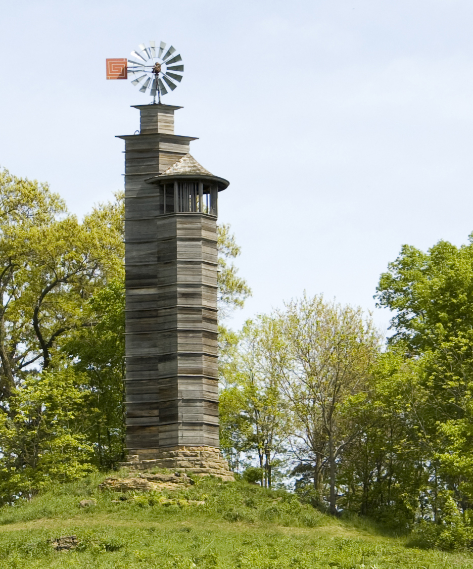 Romeo_and_Juliet_Windmill_(Cropped).jpg