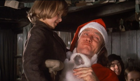scrooge-1970-albert-finney-father-christmas-review