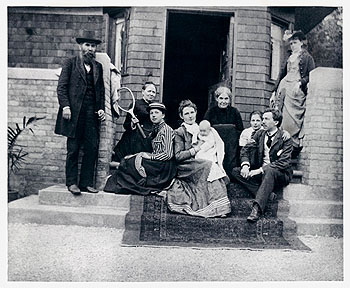 WrightFamily1898