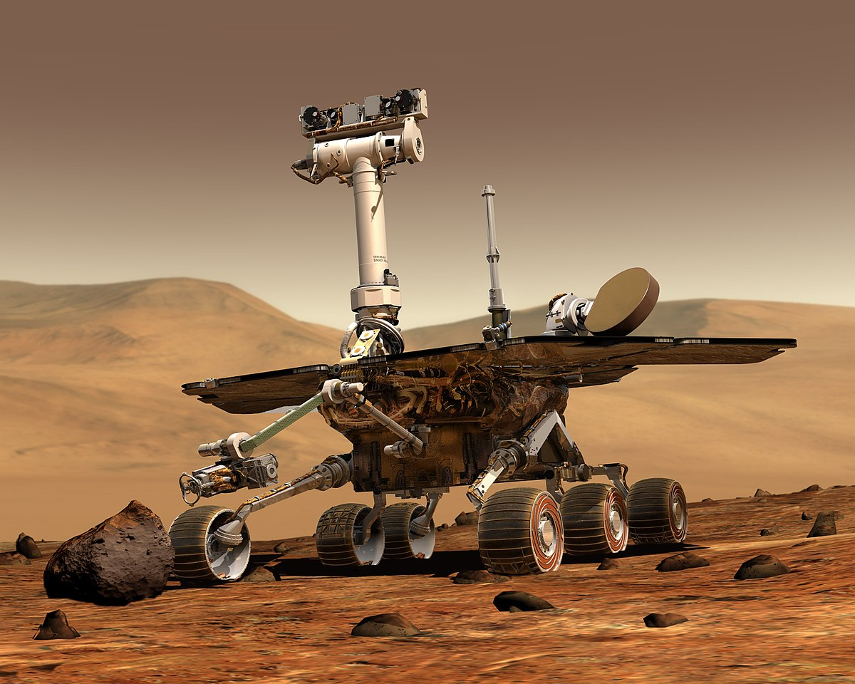 1200px-NASA_Mars_Rover
