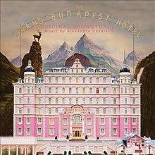 220px-The_Grand_Budapest_Hotel_-_Original_Soundtrack