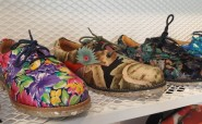 5.insecta_shoes