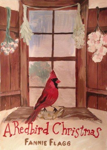 a_redbird_christmas_by_lars_sinde-d8cappl.jpg