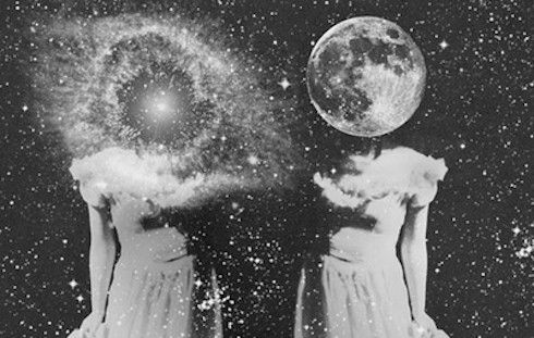 girls-moon-space-stars-vintage-Favim.com-221897