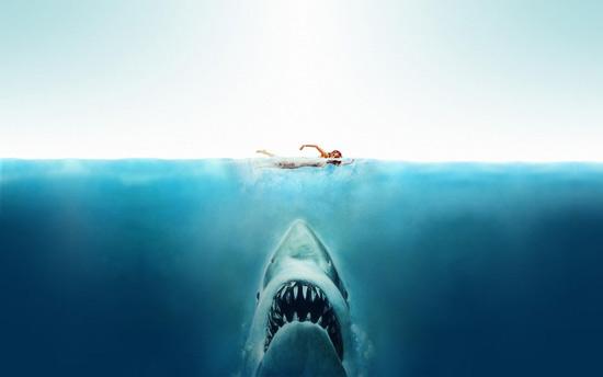 jaws_movie