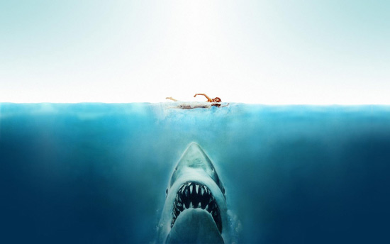 jaws_movie