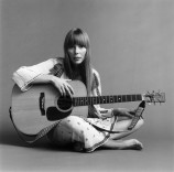 joni-mitchell-9410294-2-raw