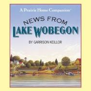 lake wobegone