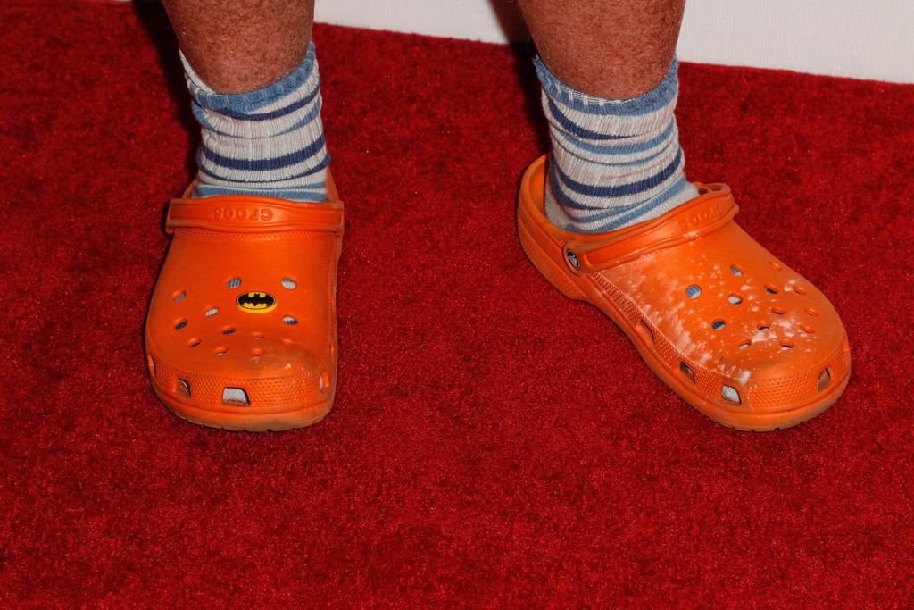 mario-batali-crocs-shoes-1