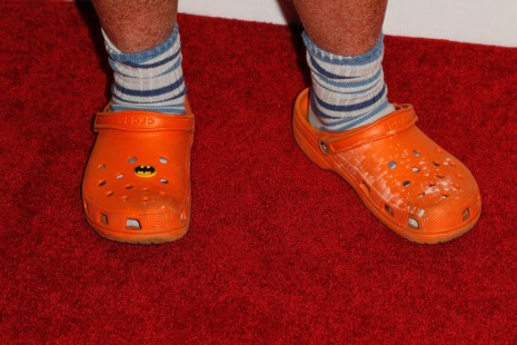 mario-batali-crocs-shoes-1