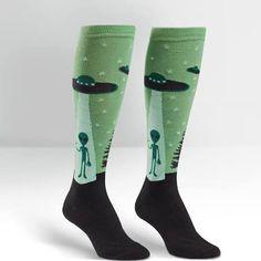 mars socks
