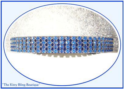 SapphireMilliondollarweb