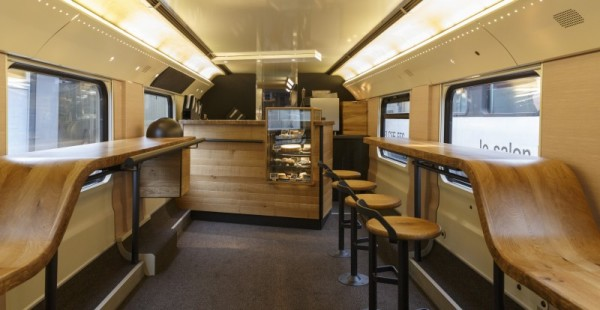 SBB_Train_Interior-600x310