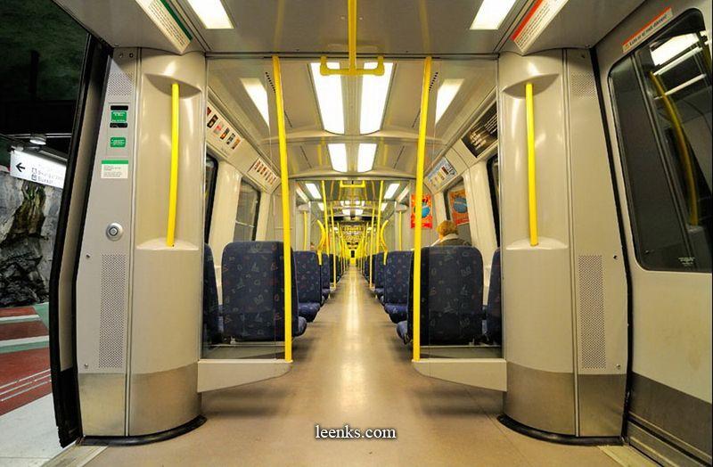ssscool_38_Swedish_subway_system-s800x524-67215