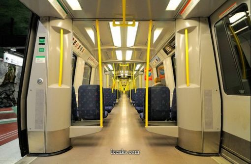ssscool_38_Swedish_subway_system-s800x524-67215
