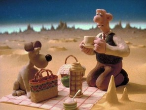Wallace-Gromit-A-Grand-Day-Out-aardman-6899222-640-480