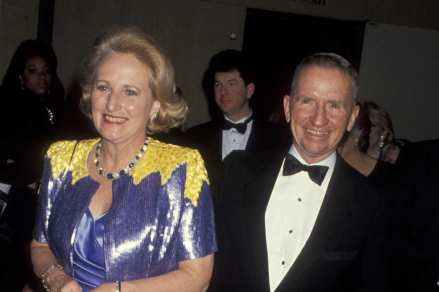 30-ross-perot-margot-perot.w710.h473.2x