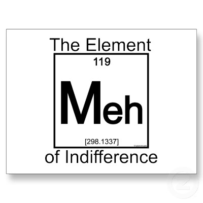 element_meh_postcard-p239818603568205187envli_400-9225