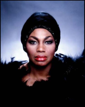 Leontyne_Price_(color)_by_Jack_Mitchell