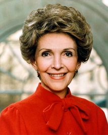 Nancy_Reagan