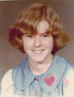 1975 hair