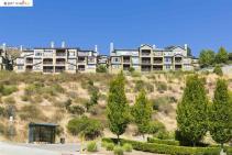 Monte Vista Villas 2