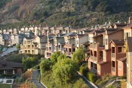 Monte Vista Villas 3