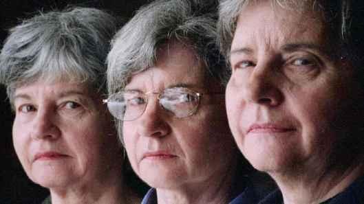 3 sisters in 1998.jpg