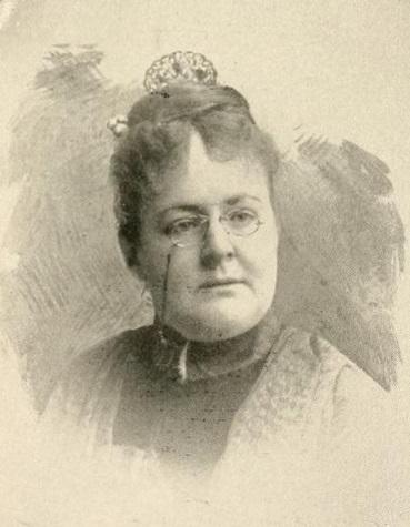 Harriett_M_Lothrop_from_American_Women,_1897_-_cropped
