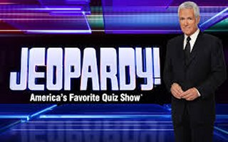 jeopardy-fav-quiz-show