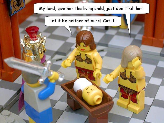 lego-bible-solomon-baby