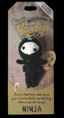 voodoo-25-ninja