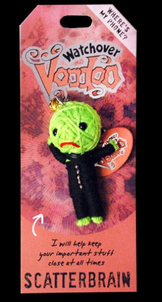 voodoo-usa51-scatterbrain