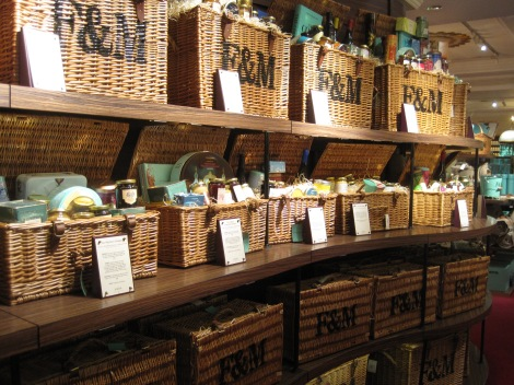 F & M row of baskets.jpg