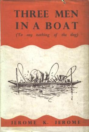 three_men_in_a_boat_f