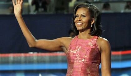 9899-Michelle-Obama-toned-arms.jpg