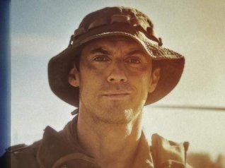 Jack in Vietnam