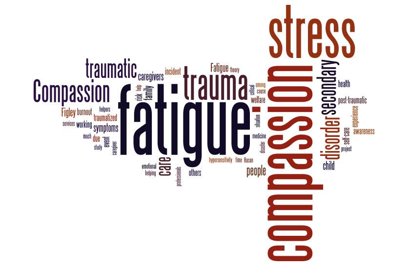 compassion-fatigue-word-cloud