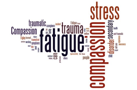 compassion-fatigue-word-cloud