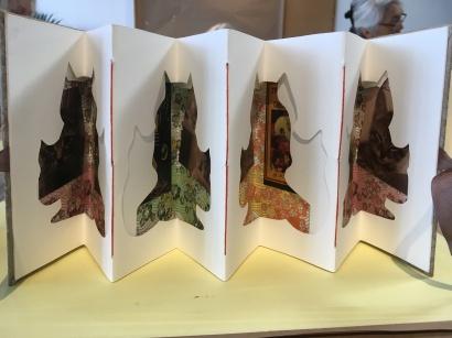 book 4 panels